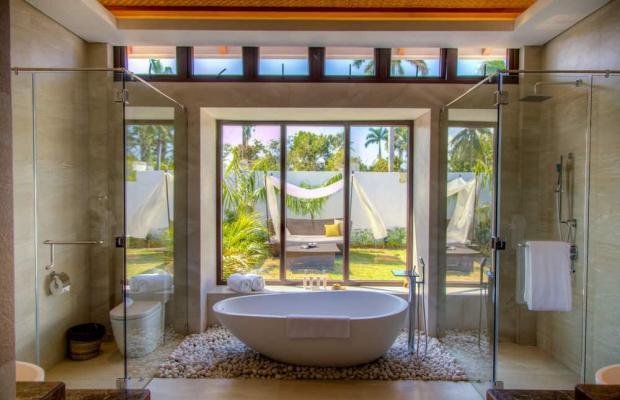 фотографии Kandaya Resort изображение №44