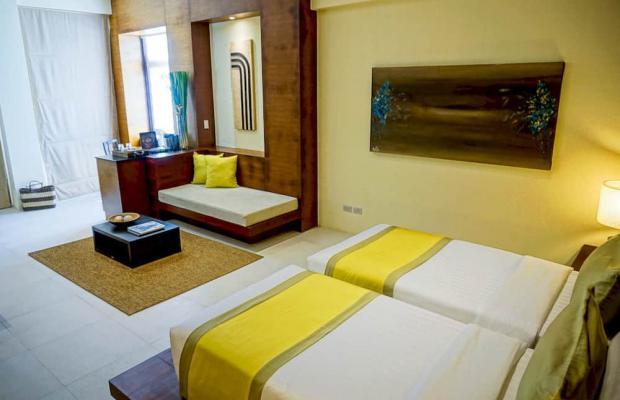 фотографии отеля Kandaya Resort изображение №43