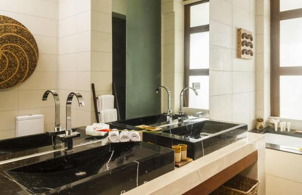 фото отеля Kandaya Resort изображение №41