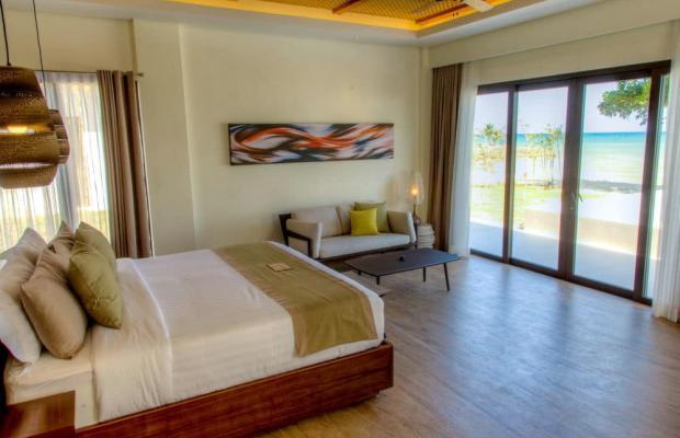 фотографии отеля Kandaya Resort изображение №35