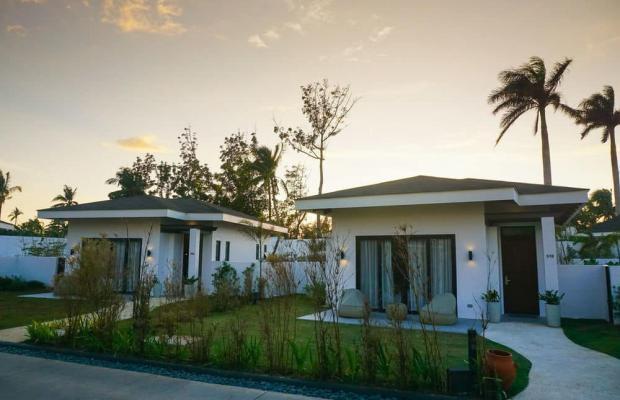 фотографии отеля Kandaya Resort изображение №31
