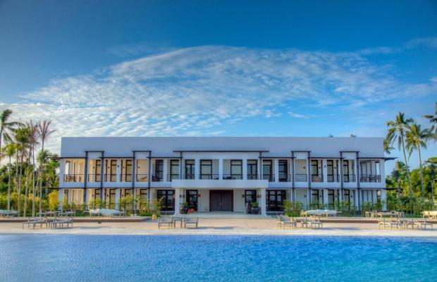 фото отеля Kandaya Resort изображение №1