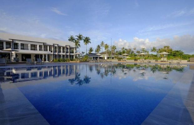 фотографии отеля Kandaya Resort изображение №23