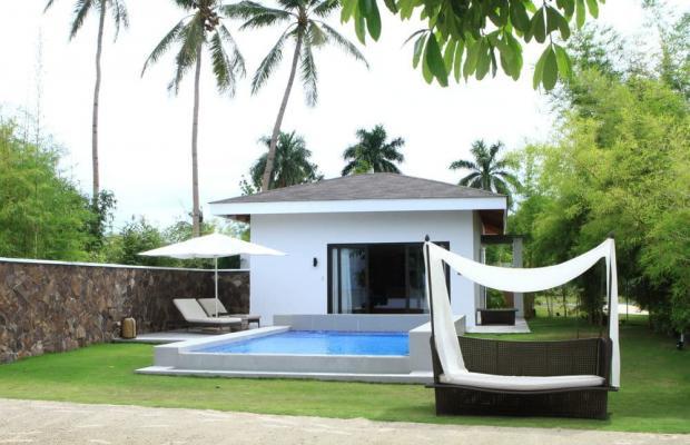фото Kandaya Resort изображение №6