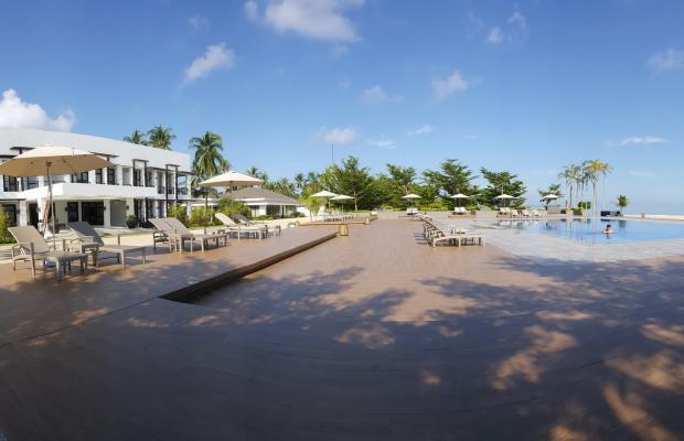 фотографии отеля Kandaya Resort изображение №3
