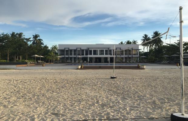 фото Kandaya Resort изображение №2