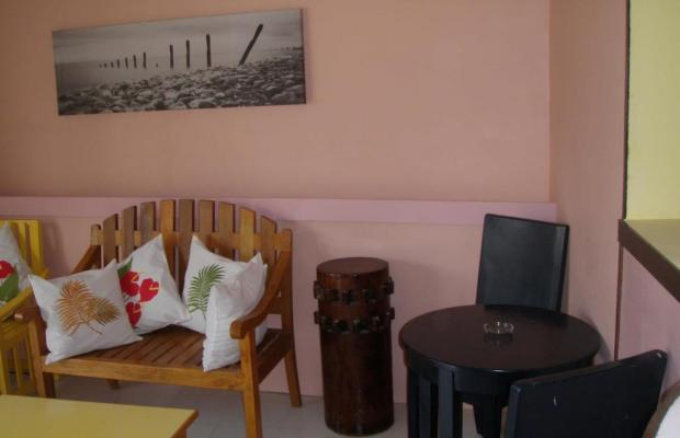 фото отеля Anthurium Inn изображение №9