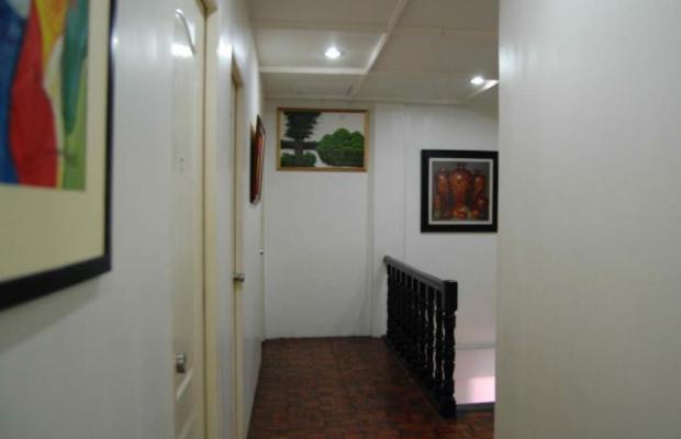 фото отеля Lakbayan Manila изображение №13
