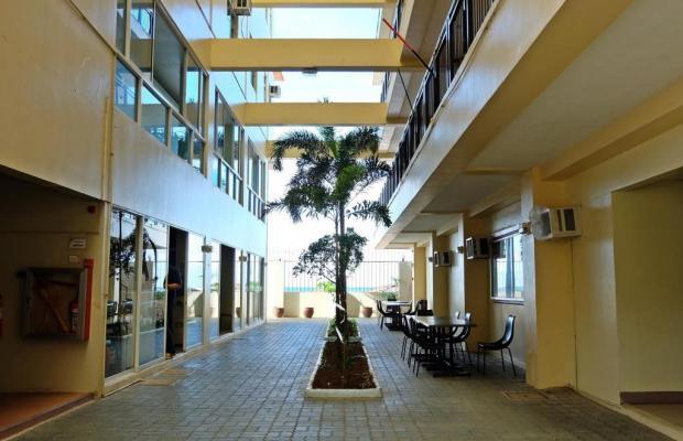 фото отеля Cleverlearn Residences изображение №37