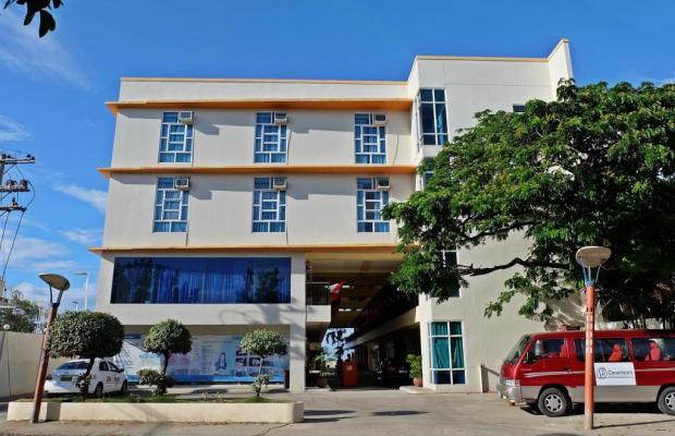 фото отеля Cleverlearn Residences изображение №1