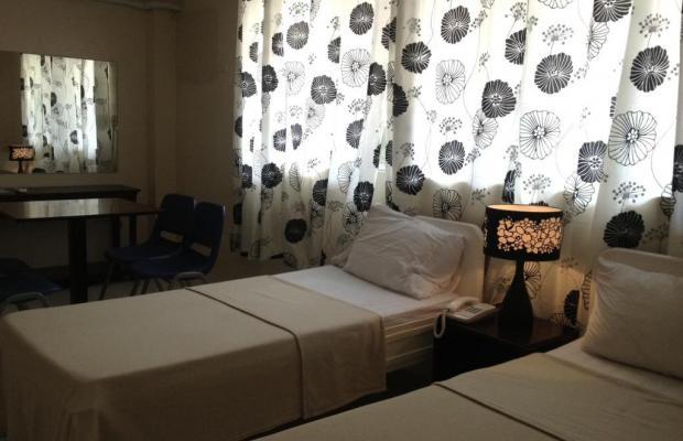 фотографии Park Hill Hotel изображение №8