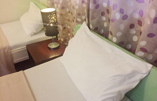 фотографии Park Hill Hotel изображение №4
