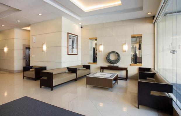фотографии Vieve Hotel изображение №16