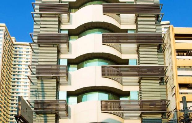 фото отеля Vieve Hotel изображение №1