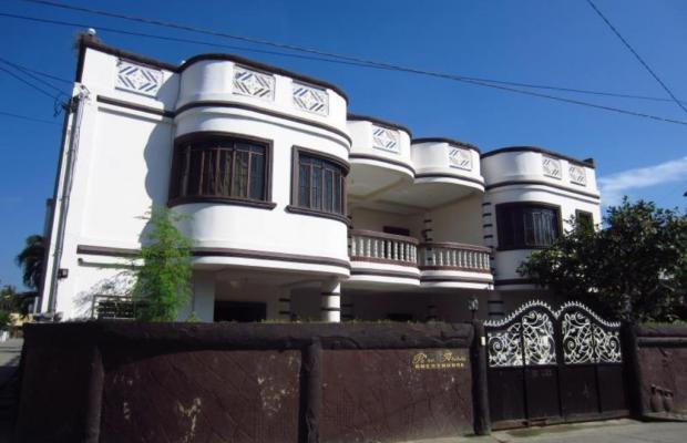 фото отеля Pe're Aristo Guesthouse изображение №25