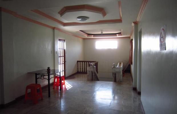 фото отеля Pe're Aristo Guesthouse изображение №17