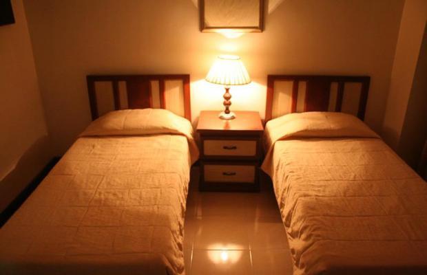 фото отеля Casa Nicarosa Hotel изображение №25