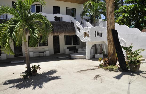 фотографии отеля Little Mermaid Dive Resort изображение №11