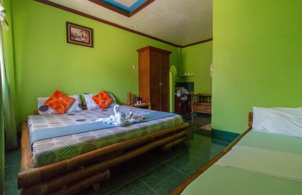фотографии Moonlight Resort изображение №64