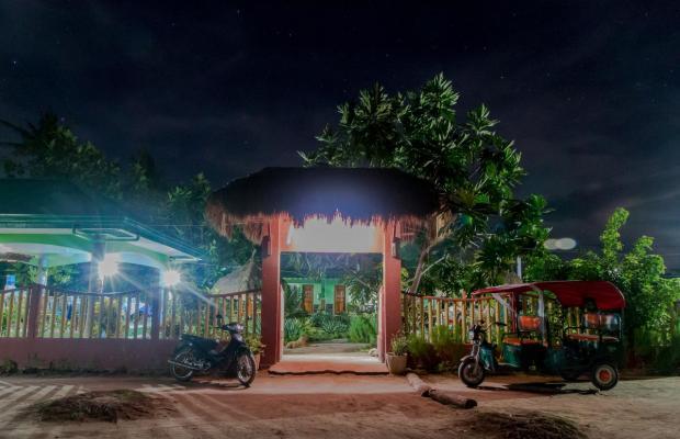 фото Moonlight Resort изображение №38