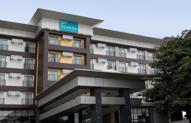 фото отеля Dohera Hotel изображение №1