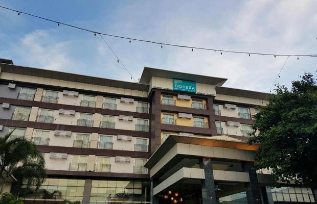 фото отеля Dohera Hotel изображение №5