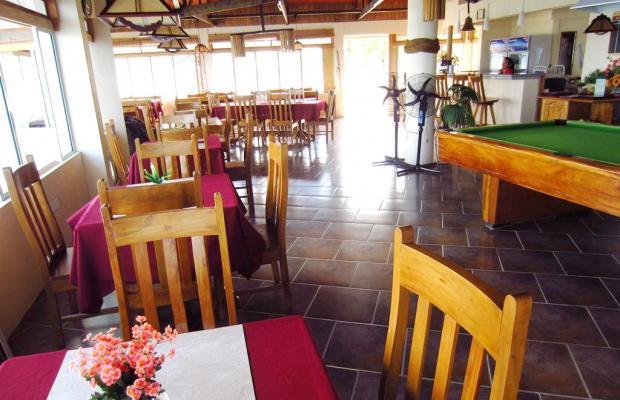 фотографии отеля Ocean Bay Beach Resort изображение №39