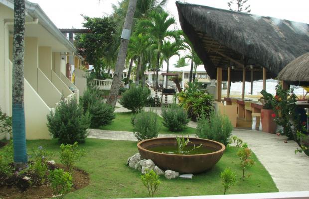 фотографии Ocean Bay Beach Resort изображение №4