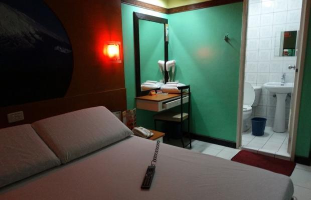 фото отеля Hotel Sogo Quirino (ex. Hotel Sogo Quirino Motor Drive Inn) изображение №41