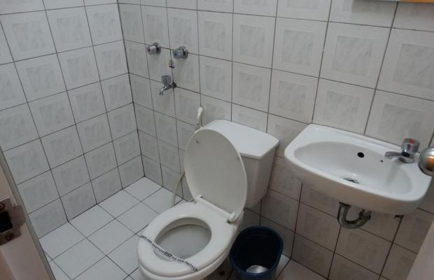 фото отеля Hotel Sogo Cartimar Recto изображение №29
