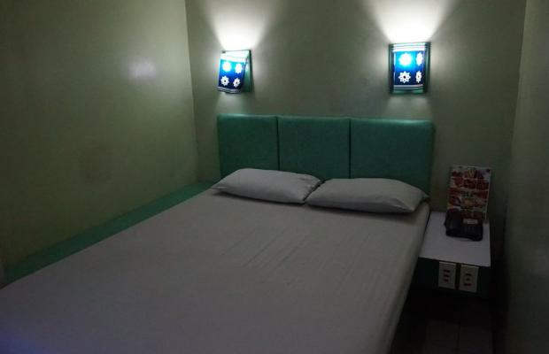 фото отеля Halina Hotel Avenida изображение №9