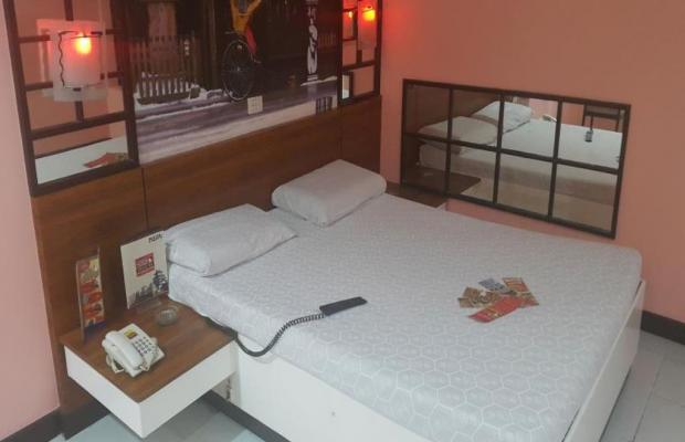 фото Hotel Sogo EDSA Harrison изображение №6