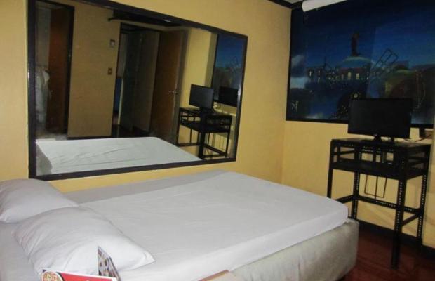 фотографии Halina Drive Inn Hotels - Sta Mesa изображение №8