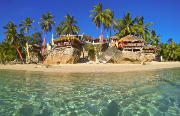 фото отеля Voda Krasna Resort & Restaurant изображение №1