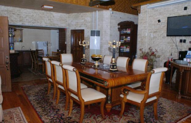 фотографии Voda Krasna Resort & Restaurant изображение №20