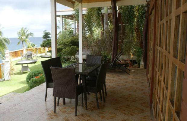 фотографии Voda Krasna Resort & Restaurant изображение №4