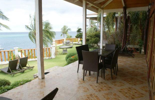 фото Voda Krasna Resort & Restaurant изображение №2