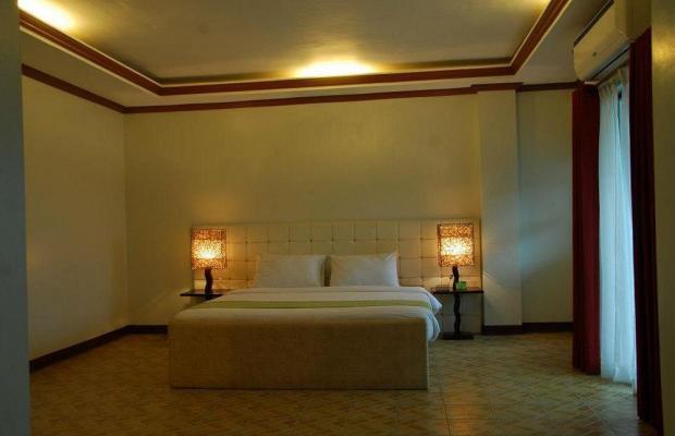 фотографии отеля Ecoland Suites изображение №7