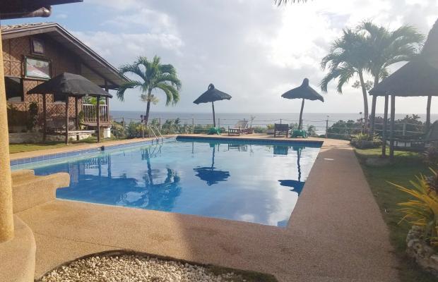 фотографии Bodo's Bamboo Bar Resort изображение №28