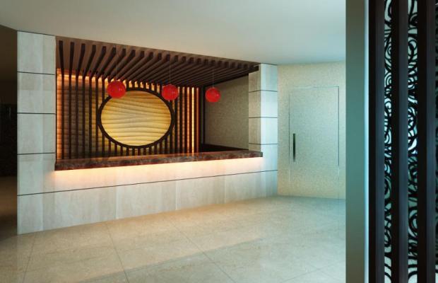 фотографии Dynasty Tourist Inn изображение №32