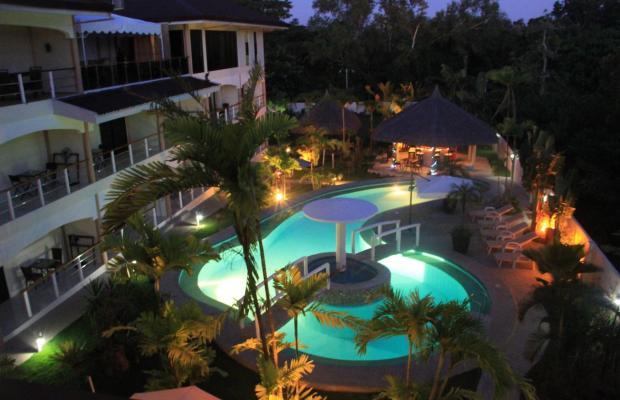 фото отеля Alona Northland Resort изображение №25