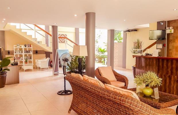 фото отеля Alona Northland Resort изображение №5