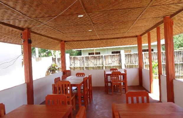 фотографии Roberto's Resort изображение №24