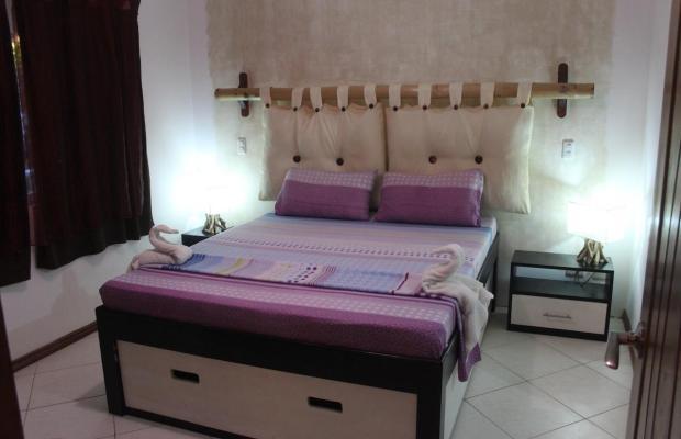 фотографии отеля Vanilla Sky Resort изображение №11