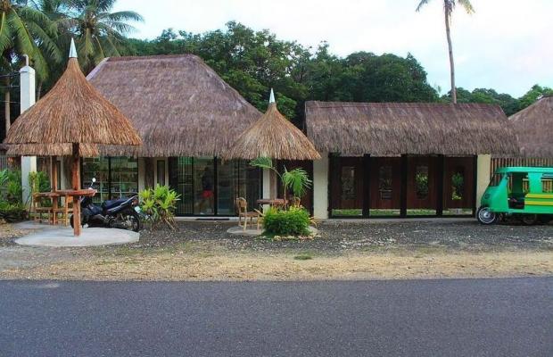 фотографии отеля Chiisai Natsu Resort изображение №7