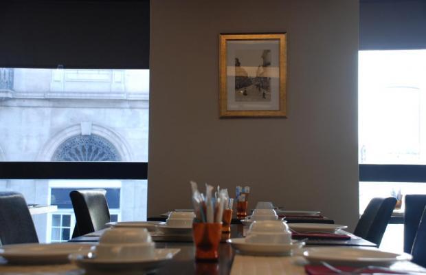 фотографии отеля Da Bolsa изображение №11