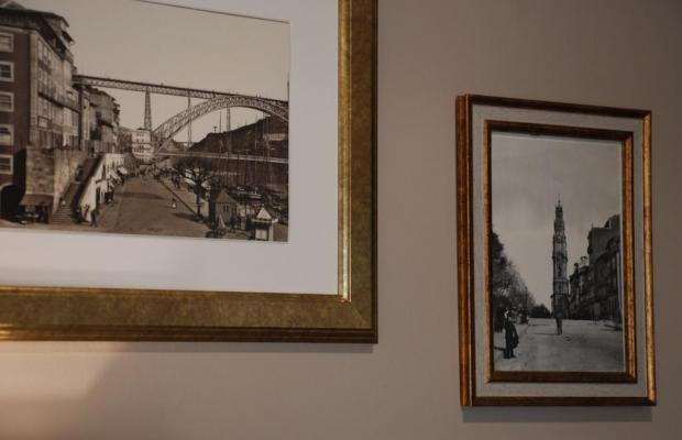 фотографии отеля Da Bolsa изображение №7