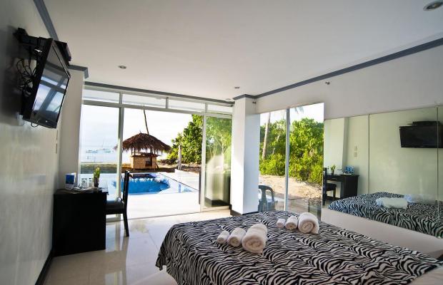 фотографии отеля Bohol South Beach изображение №31