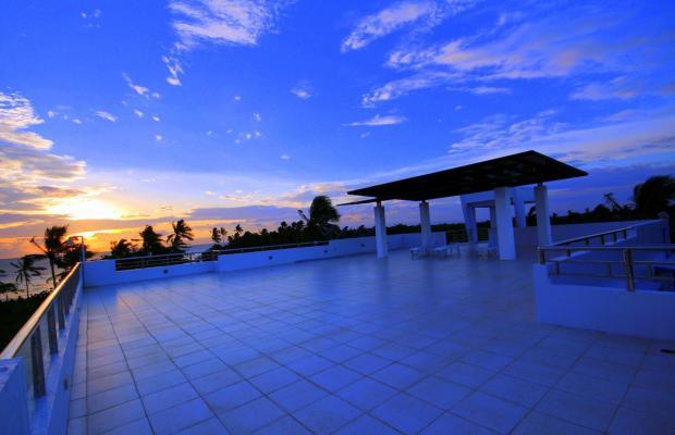 фото Bohol South Beach изображение №22