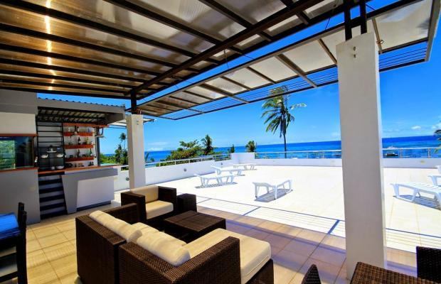 фотографии Bohol South Beach изображение №20